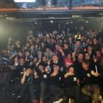 小椋誠也「LASTライブ・ツアーin鹿児島」が開催されました!